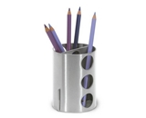 Blumus 68260 Pencil Cup