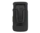 Body Glove Glove Snap-On Case for Samsung Exec i225 - Black