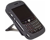 Body Glove RIM Blackberry Bold 9000 ALL in ONE Carry Case