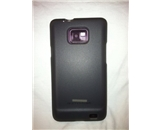 Body Glove Samsung Galaxy S II Grasp Case