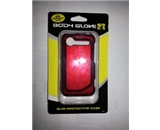Body Glove Smooth Case for Verizon Droid Incredible 2 By Htc
