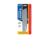BAZIC Multipurpose Utility Knife