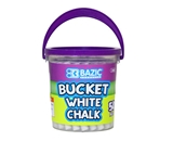 BAZIC White Chalk (50/Bucket)