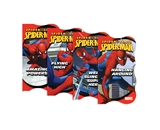 SPIDER-MAN Board Books