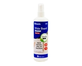 BAZIC 8 Oz. White Board Cleaner