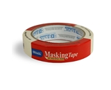 BAZIC 0.94 X 1440 (40 Yards) General Purpose Masking Tape