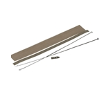 12- Impulse Sealer with Cutter Service Kit - SPBC12KIT