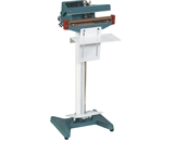 18- Foot Operated Impulse Sealer - SPBF18
