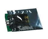 4- x 30- Reclosable Static Shielding Bags - STC349