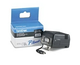 Brother AD60 Ptouch Power Adapter