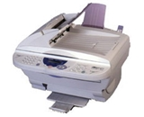 Brother MFC-6800 RF Multi-Function Center