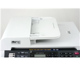 Brother Digital color All-in-one MFC-9325CW with Wireless Networking