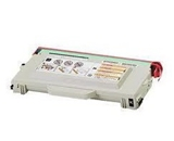 Printer Essentials for Brother HL-2700CN, Brother MFC-9420CN - CTTN04B Toner