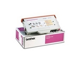 Printer Essentials for Brother HL-2700CN, Brother MFC-9420CN - CTTN04M Toner