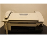 Brother Intellifax 1840C Faxphone/Copier-0059