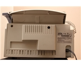 Brother Intellifax 2800 Faxphone/Copier-0063