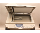 Brother MFC-6800 multifunction-0055