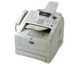 Brother MFC-8220 RF Multi-Function Center