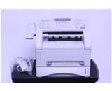 Brother MFC8500 Fax C Grade