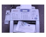 Brother MFC8500 Fax D Grade 39.95