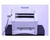 Brother MFC8500 Fax E Grade 29.95