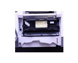 Brother MFC8500 Fax E Grade 49.95