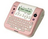 Brother P-touch Label Maker Pt-128af