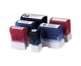 Brother PR2770B6P Black Ink Stamp - 6 Pack