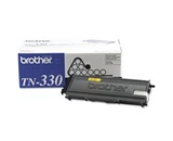 Printer Essentials for Brother TN-330/TN-2110/TN-2115/TN-2130 - CT330 Toner