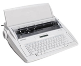 Brother ML-300 Typewriter FREE SHIPPING!