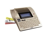 Brother PT-2700 Label Maker w/Labels+AC