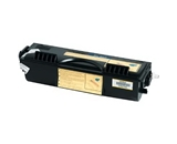 Brother TN530 Toner