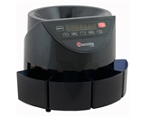 Cassida C100 Coin Counter/Sorter