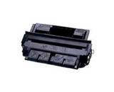 Printer Essentials for Canon FX6 L3170/3175 - SOY-FX6 Toner
