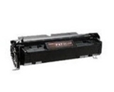 Printer Essentials for Canon FX7 710/720/730 - SOY-FX7 Toner
