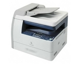 Canon imageCLASS MF6550 Duplex Copier, Laser Printer, Color Scanner, Super G3 Fax