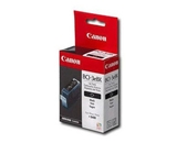Canon Model BCI-3eBK Black Ink Tank