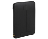 Case Logic VLS-110 Sleeve for 7-Inch to 10-Inch Netbooks and iPad
