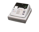 Casio PCR-T265  Cash Register