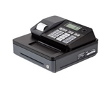 Casio PCR-T273 Cash Register