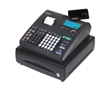 Casio PCR-T48S Cash Register