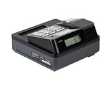 Casio SE-S700 Cash Register Refurbished