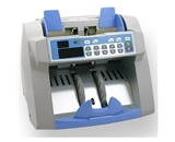 Cassida 85 UV/MG Version Currency Counter