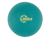 Champion Sports Playground Green Ball