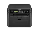 Canon ImageCLASS MF212w Wireless 3-in-1 Laser Airprint Printer Copier Scanner - Refurbished