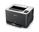 Samsung CLP325W Color WiFi Laser Printer