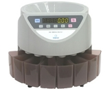 Coin Mate CS-100 Coin Counter