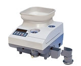 Coin Mate CS-2000 Coin Counter