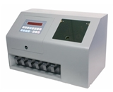 Coin Mate CS-600A High Speed Industrial Coin Sorter
