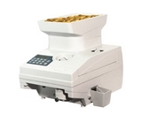 Coin Mate HCS-3300 Coin Counter